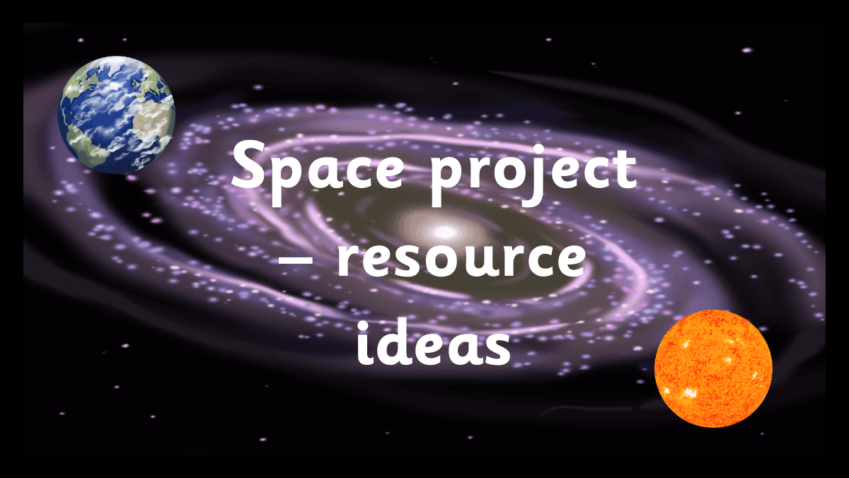 space project header alt