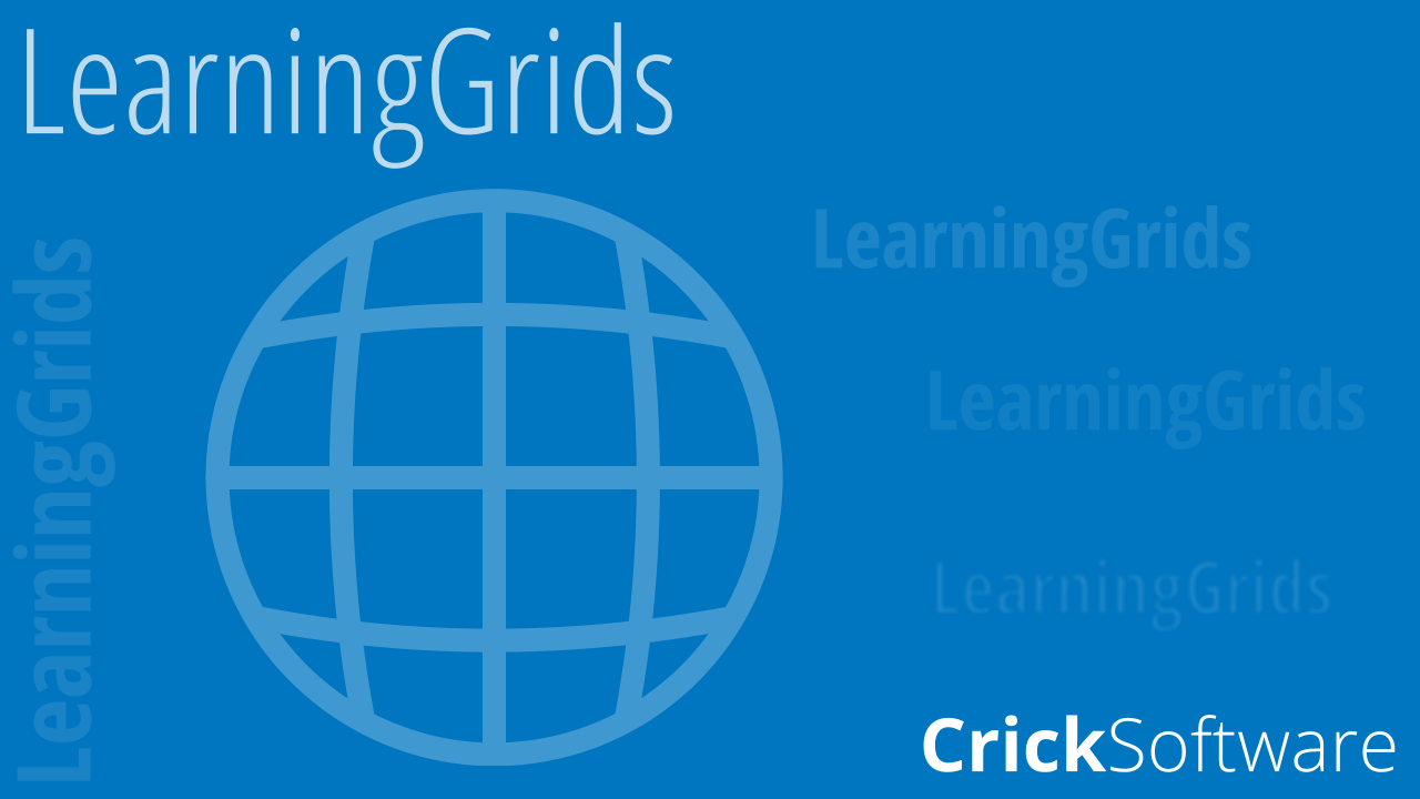learninggrids v2