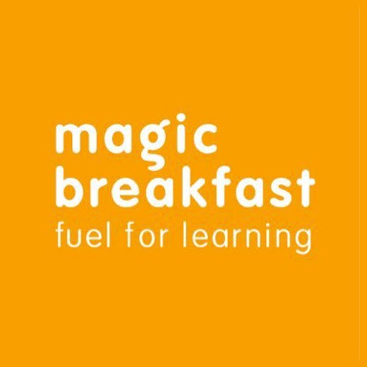 Magic-Breakfast-Logo 2