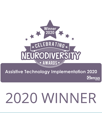 CN-Awards2020-screen-assistive-technology-WINNER