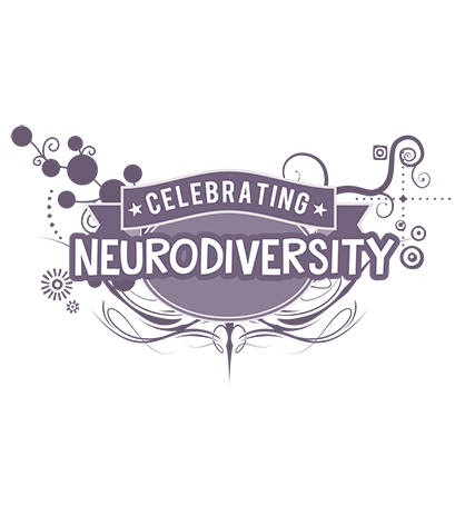 Celebrating Neurodiversity