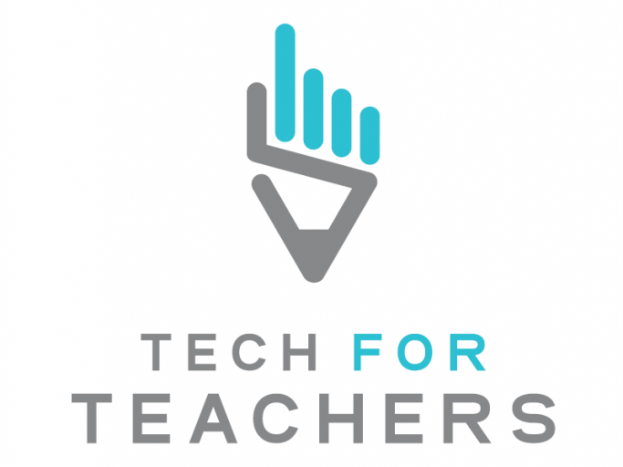 Tech_for_Teachers_Logo_683_512_int