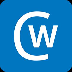 Clicker Writer
