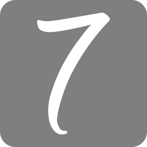 clicker7