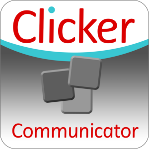 communicator-icon-draft