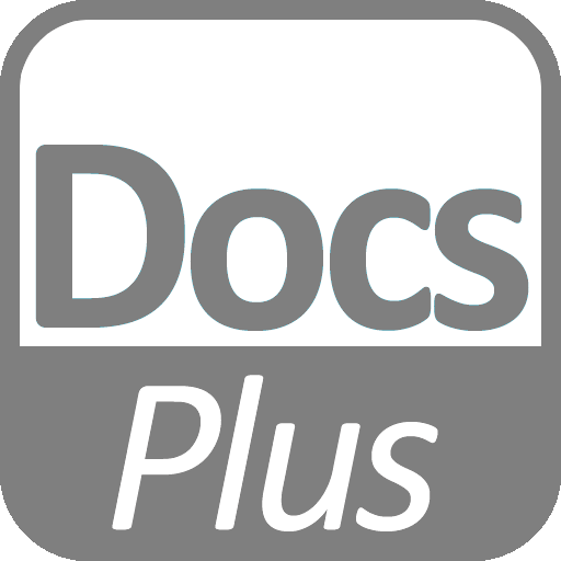 docsplus-retired-icon