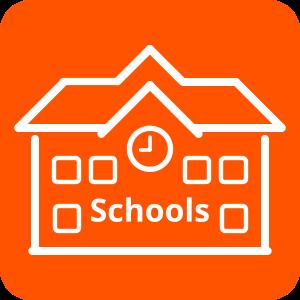 for schools