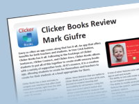 mark-giufre-books