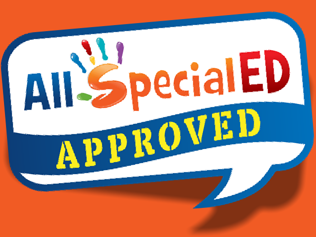 allspecialed-connect