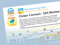 eas-connect