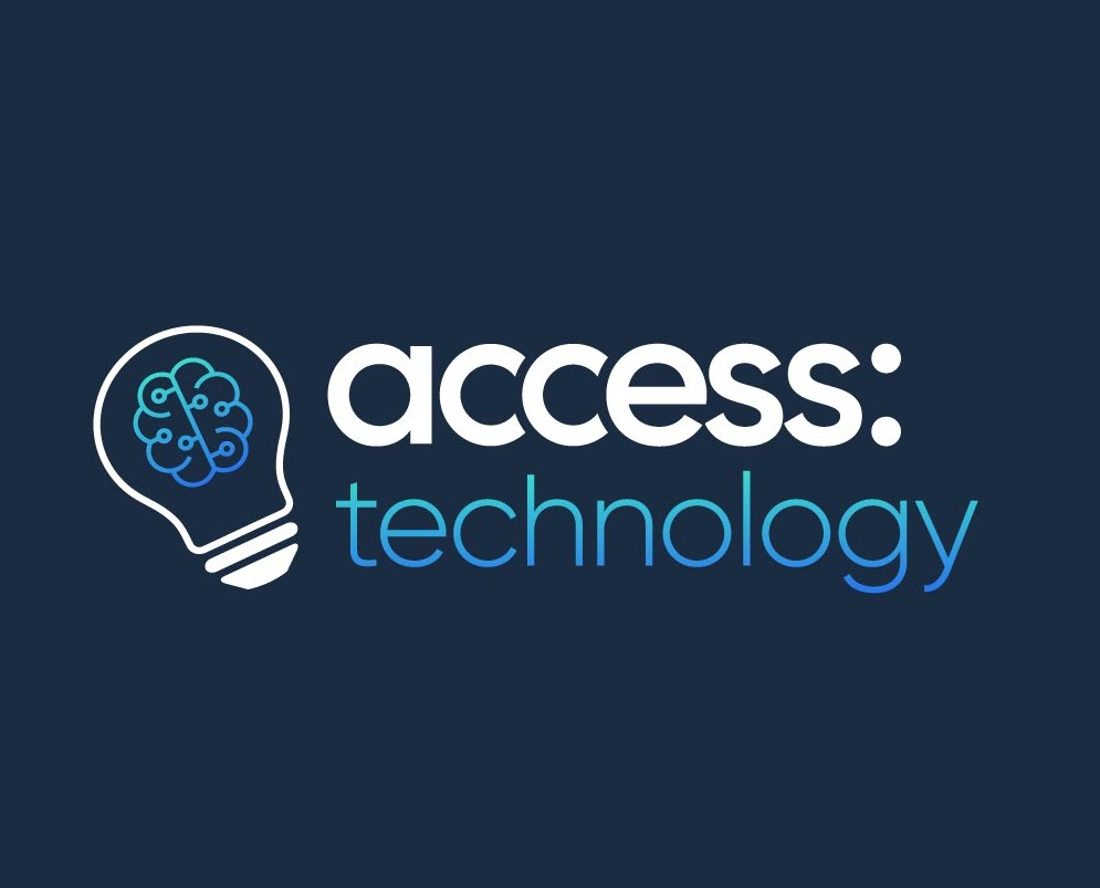 access technology north logo