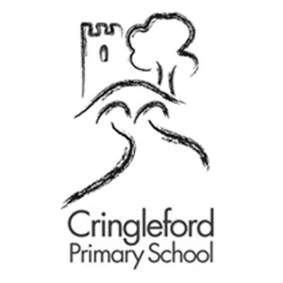 Cringleford-school