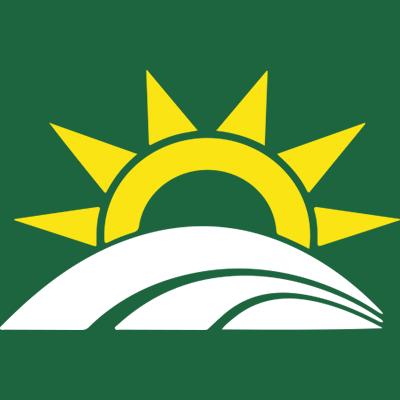 Sunny-Bank-Primary-School