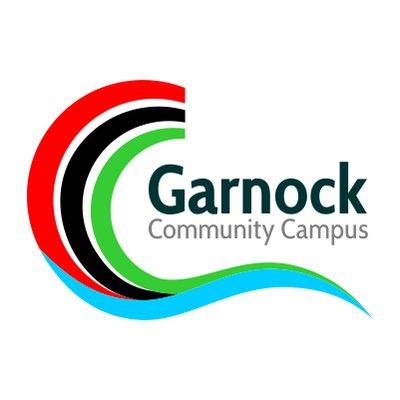 Garnock Community Campus