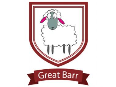 great-barr-logo