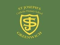 St Josephs Primay School