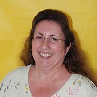 Diane Witte