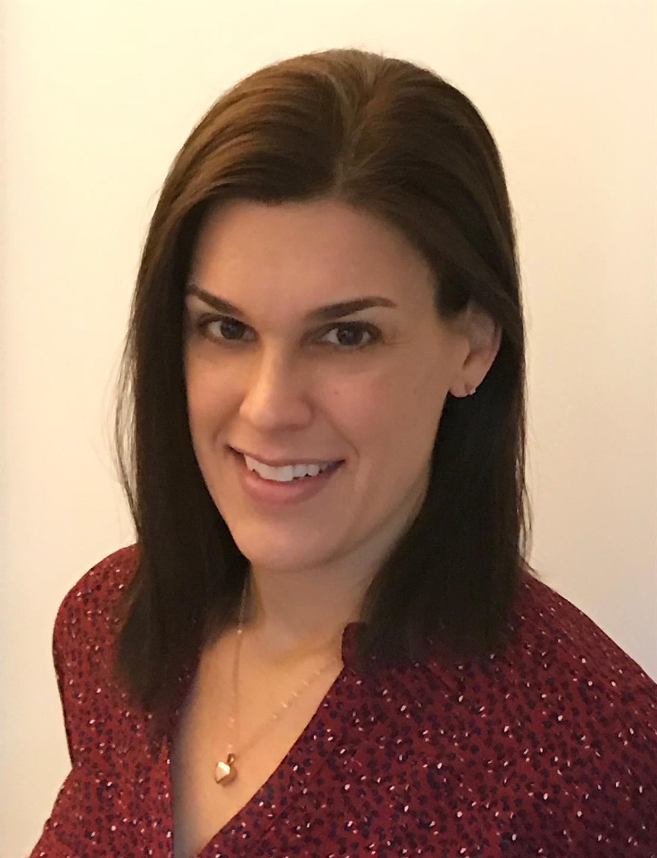Julie Osherow