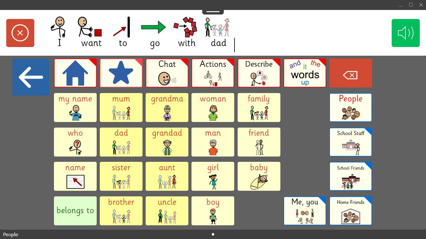 02uk-ready-made-vocabulary-sets