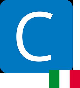 Clicker 8 Italian product icon
