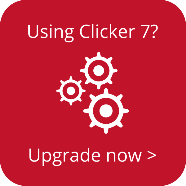 02 - Upgrade now