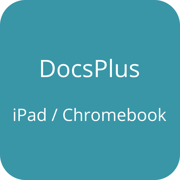 02 Find out more about DocsPlus App