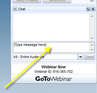 chat_window-web